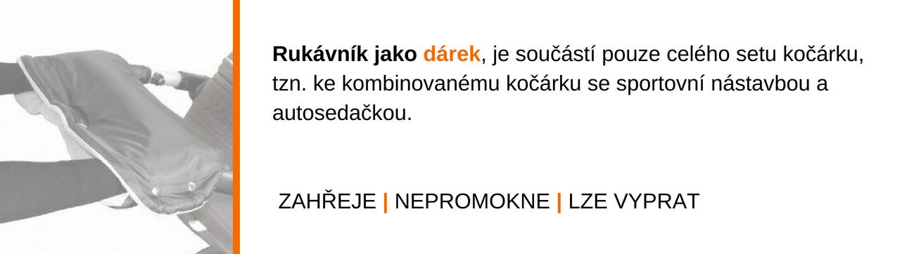 rukavnik-zdarma_3